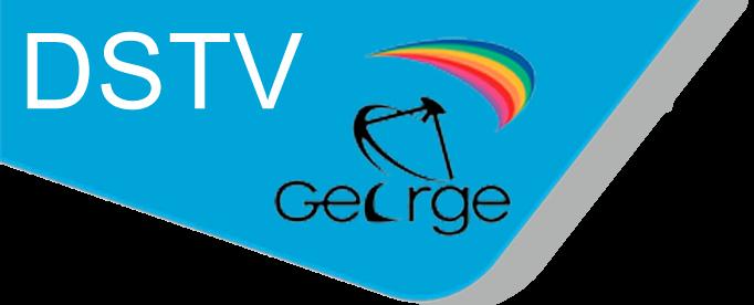 George DSTV